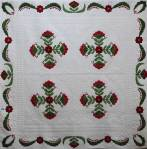 Runner-Up-Best-of-Show-&-Best-Domestic-Machine-Quilting