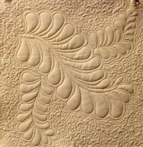 Superior-so-Fine-Sun stitch sample