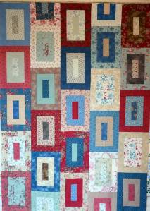 JellyRoll_Quilt_using_Rectangles
