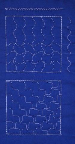 stitch-4
