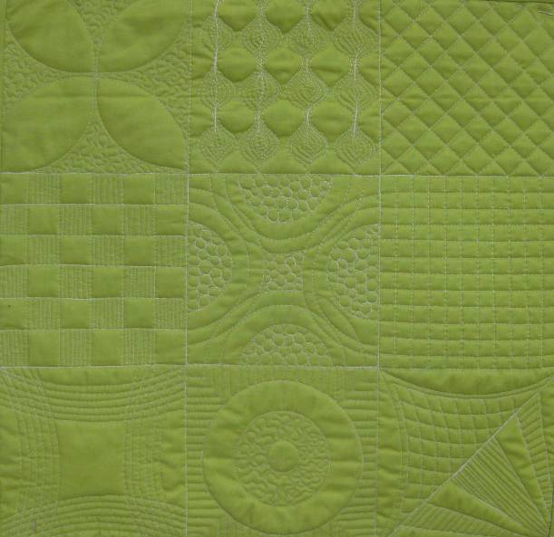 Blog Pieces Of Pye A Machine Quilters Passion Page 2